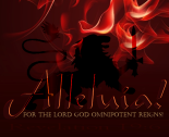 Revelation 19:6